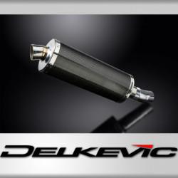 Delkevic układy wydechowe 24