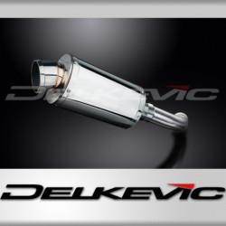 Układy Delkevic do BMW 61