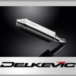 Delkevic układy wydechowe 26