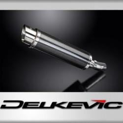 Delkevic układy wydechowe 28