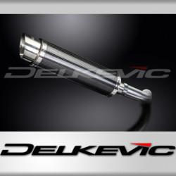 Układy Delkevic do BMW 62