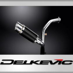 Układy Delkevic do BMW 64