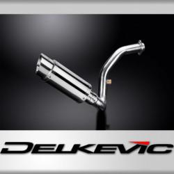 Układy Delkevic do BMW 65