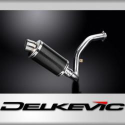 Układy Delkevic do BMW 66