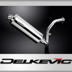 Układy Delkevic do BMW 67