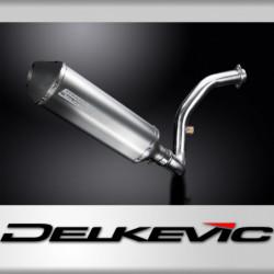 Układy Delkevic do BMW 68
