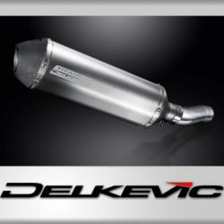 Delkevic układy wydechowe 106