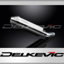 Delkevic układy wydechowe 111