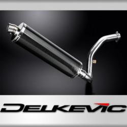 Układy Delkevic do BMW 70