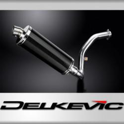 Układy Delkevic do BMW 71