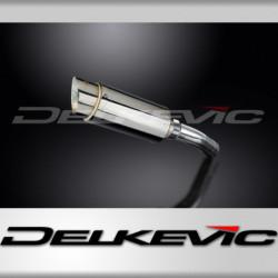 Delkevic układy wydechowe 133