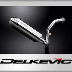 Układy Delkevic do BMW 72