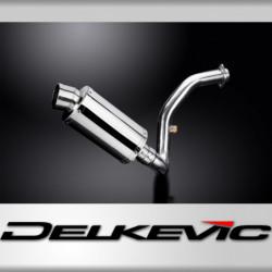 Układy Delkevic do BMW 73