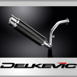 Układy Delkevic do BMW 74