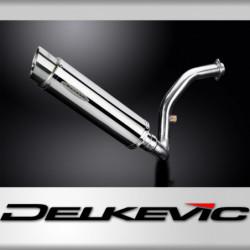 Układy Delkevic do BMW 75