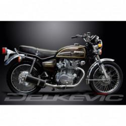 YAMAHA XJR1200 1995-1998...