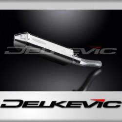 Delkevic układy wydechowe 283