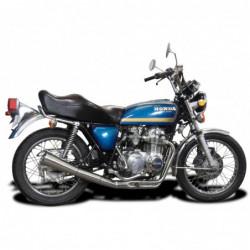 SUZUKI GS750G 1977-1979...