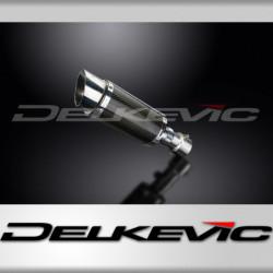 Układy Delkevic do BMW 88