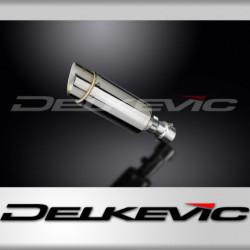 Układy Delkevic do BMW 89