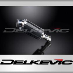 Układy Delkevic do BMW 90