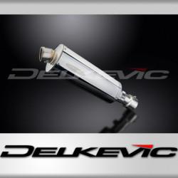 Układy Delkevic do BMW 91