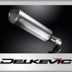 Układy Delkevic do BMW 92