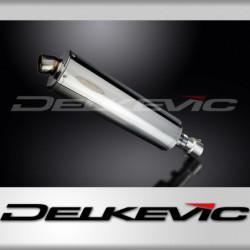 Układy Delkevic do BMW 93
