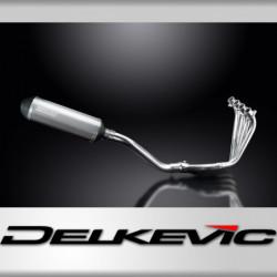 Delkevic układy wydechowe 364
