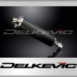 Układy Delkevic do BMW 94