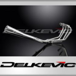 Delkevic układy wydechowe 375