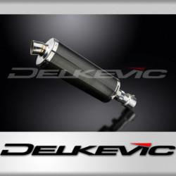 Układy Delkevic do BMW 95