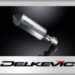 Układy Delkevic do BMW 96
