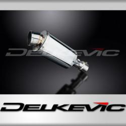Układy Delkevic do BMW 98