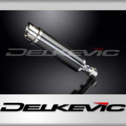 Układy Delkevic do BMW 99