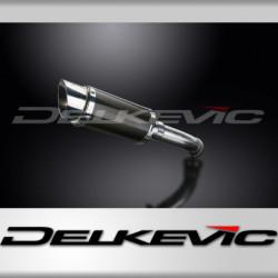 Układy Delkevic do BMW 101