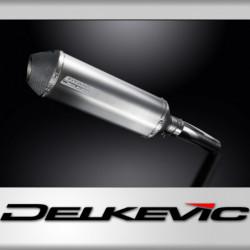 Delkevic układy wydechowe 427