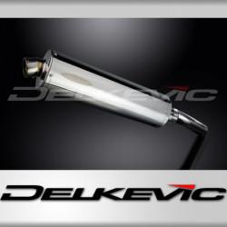 Delkevic układy wydechowe 428