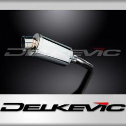 Delkevic układy wydechowe 433