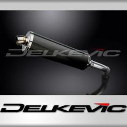 Układy Delkevic do BMW 107