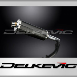 Układy Delkevic do BMW 108
