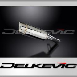 Delkevic układy wydechowe 498