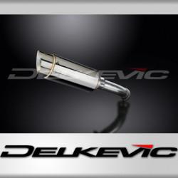 Układy Delkevic do BMW 114