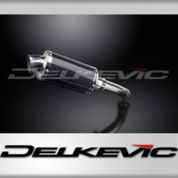 Układy Delkevic do BMW 115