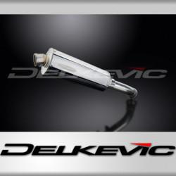 Układy Delkevic do BMW 116