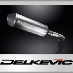 Układy Delkevic do BMW 117