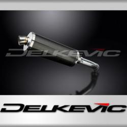 Układy Delkevic do BMW 120