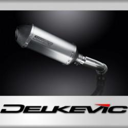 Układy Delkevic do BMW 121