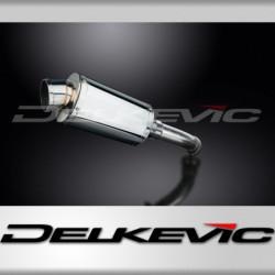 Układy Delkevic do BMW 123