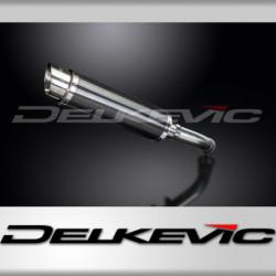 Układy Delkevic do BMW 124